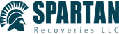 Spartan Recoveries LLC