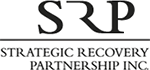 Strategic Recovery Partnership Inc.